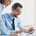 Online Loans No Paperwork